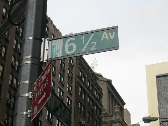 avenida6ymedio