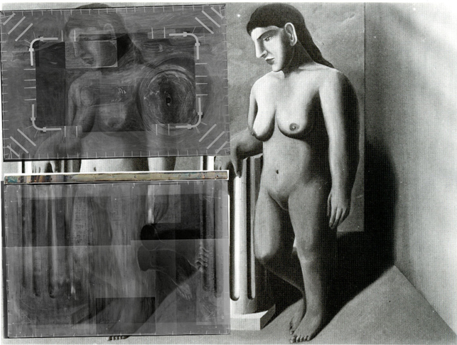 Enchanted-Pose-1927.-With-xrays