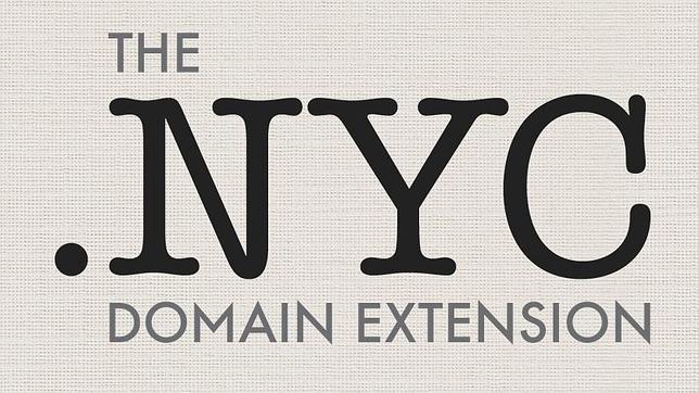 nyc-domain