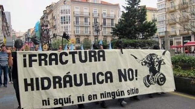 fracking-manifestacion-impacto-ambiental