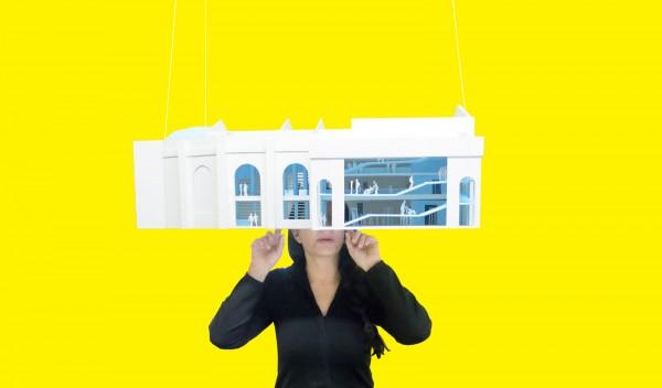 Marina-with-Study-Model
