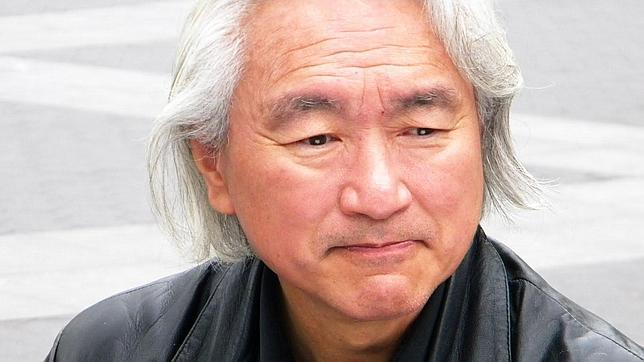 MichioKaku