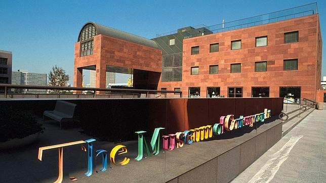 MuseumofContemporaryArt-MOCA